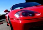 Ferrari _360 Australia Mallala BKDO II: IMG 1420