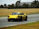 Ferrari _246 Australia Mallala BKDO II: IMG 1451
