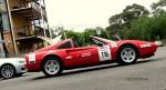 Ferrari   Classic Adelaide 2006: IMG 1529