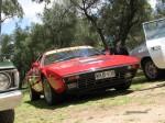 Ferrari _308 Australia Classic Adelaide 2006: IMG 1546