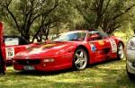 Adel   Classic Adelaide 2006: IMG 1549