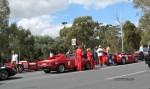 ClassicAdelaide ca06 Australia Classic Adelaide 2006: IMG 1570