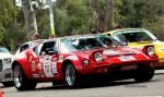 ClassicAdelaide ca06 Australia Classic Adelaide 2006: IMG 1575