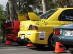 Adelaide   Classic Adelaide 2006: IMG 1583