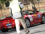 Classic   Classic Adelaide 2006: IMG 1595