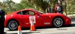 600   Classic Adelaide 2006: IMG 1600