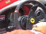 Ferrari   Classic Adelaide 2006: IMG 1650