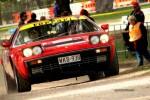 Dino   Classic Adelaide 2006: IMG 1651