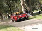 GT   Classic Adelaide 2006: IMG 1652