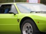 Lamborghini urraco Australia Urraco Shakedown: Lamborghini Urraco