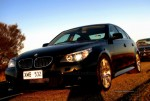 Photos bmw Australia Half way to Melbourne: IMG 2026