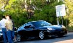 Porsche _996 Australia Half way to Melbourne: IMG 2032