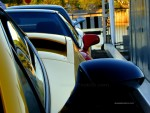 Lamborghini   Half way to Melbourne: IMG 2056