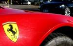 Ferrari testarossa Australia Half way to Melbourne: IMG 2086