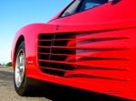 Ferrari testarossa Australia Half way to Melbourne: IMG 2088