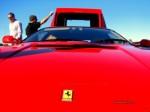 Ferrari testarossa Australia Half way to Melbourne: IMG 2106