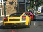 Lamborghini   Beama Stuff: IMG 0404