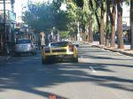Lamborghini   Beama Stuff: IMG 0405
