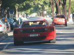 Ferrari testarossa Australia Beama Stuff: IMG 0407