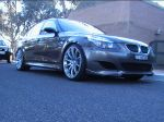 Bmw   Exotics in the Outback - BHall: PIC 0116