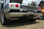 Lamborghini diablo Australia Ferrari - Mazza - Lambo Car Concourse: DSC 7010