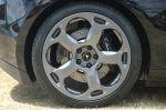Wheel   Ferrari - Mazza - Lambo Car Concourse: DSC 7031