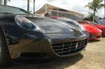 FE   Ferrari - Mazza - Lambo Car Concourse: DSC 7038