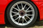 Ferrari - Mazza - Lambo Car Concourse: DSC 7047