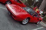 Ferrari   Morgan park 7th Oct_001: DSC 6279