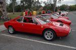 Ferrari gt4 Australia Morgan park 7th Oct_001: DSC 6281