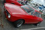Alfa   Morgan park 7th Oct_001: DSC 6306