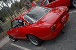 Alfa   Morgan park 7th Oct_001: DSC 6307
