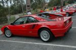 Ferrari mondial Australia Morgan park 7th Oct_001: DSC 6310