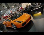Orange   Motorshow 05: Motoshow 10