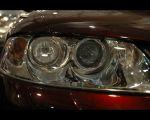Alfa   Motorshow 05: Motoshow 100