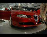 Alfa   Motorshow 05: Motoshow 101