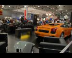 Orange   Motorshow 05: Motoshow 108