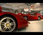 Wheel   Motorshow 05: Motoshow 113