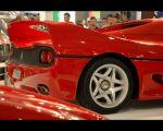 Motorshow 05: Motoshow 114