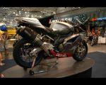 Motor   Motorshow 05: Motoshow 119