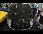 Motorshow 05: Motoshow 120