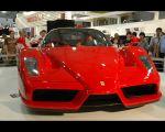 Ferrari enzo Australia Motorshow 05: Motoshow 129