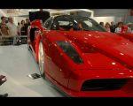Motorshow 05: Motoshow 130