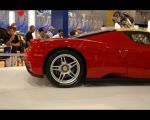 Ferrari enzo Australia Motorshow 05: Motoshow 131