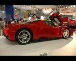 Ferrari enzo Australia Motorshow 05: Motoshow 132