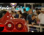Ferrari enzo Australia Motorshow 05: Motoshow 134