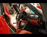 Ferrari enzo Australia Motorshow 05: Motoshow 19