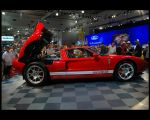For   Motorshow 05: Motoshow 1