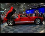 Gt40   Motorshow 05: Motoshow 1