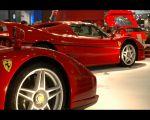 Motorshow 05: Motoshow 20